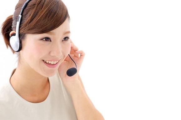 Hitutorオンライン外国語の口コミ