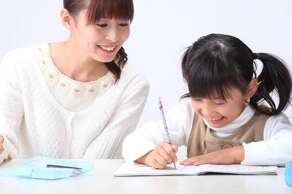 英語の宿題